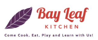 Bay Leaf Kitchen
