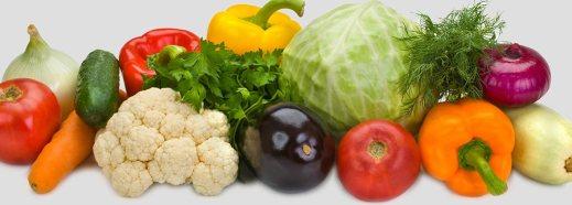 vegetable-bg2