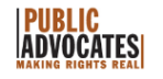 Public Advocates