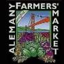 Alemany Farmers Market.ashx