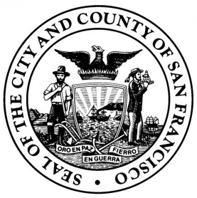 san-francisco-seal