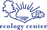 ecology center logo