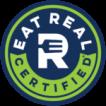 EatReal-Primary-Logo-FullColor-LRG-e1574360837938
