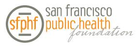 sfphf-logo2